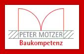 Peter Motzer